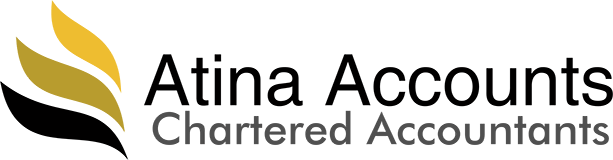 Atina Accounts - Accountants in Faversham